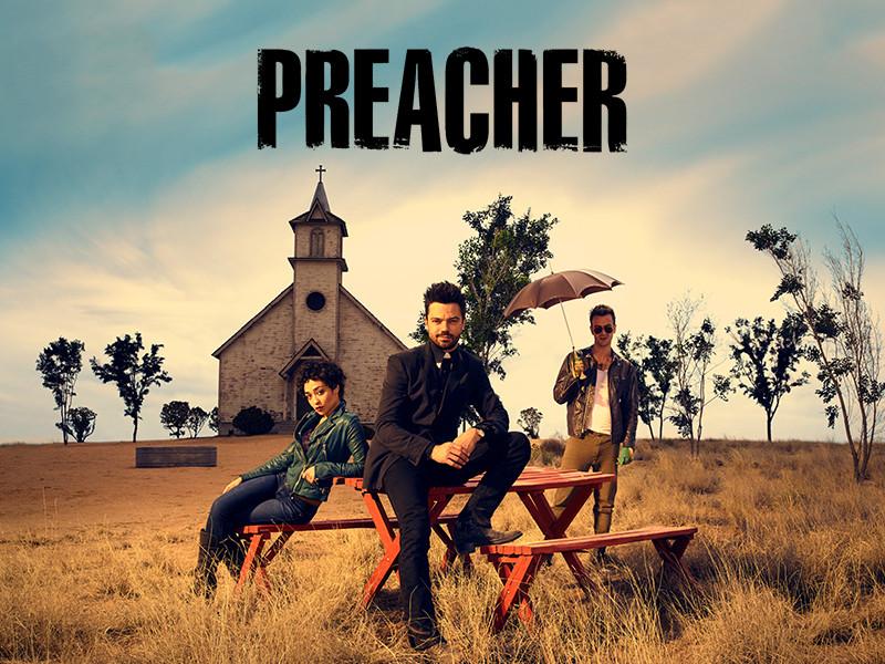preacher-binge-art-logo-800×200