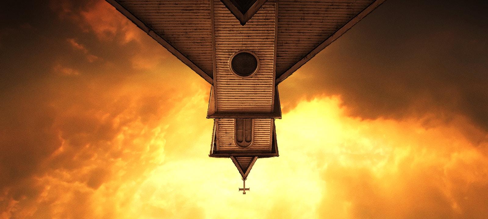 preacher-key-800×600
