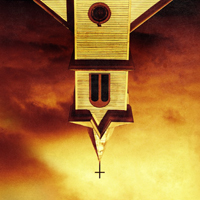 preacher-season-1-200×200
