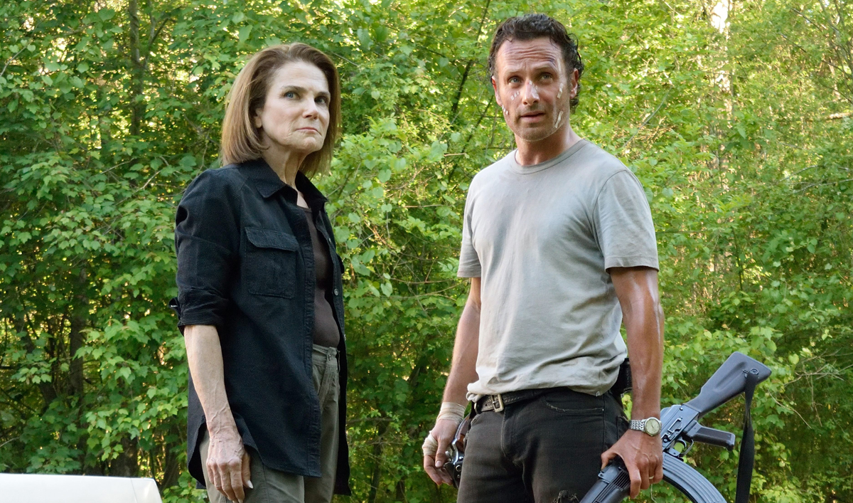 the-walking-dead-episode-601-deanna-feldshuh-rick-lincoln-1200x707