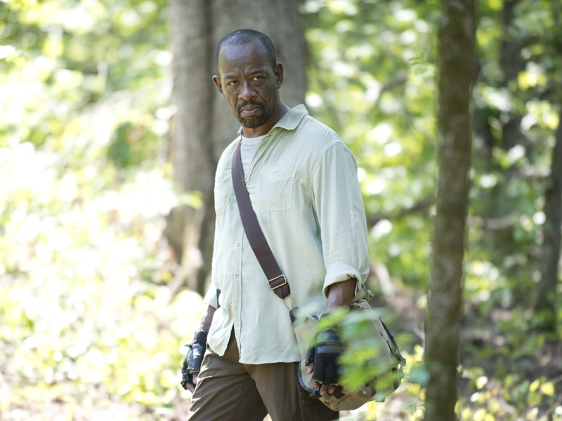 the-walking-dead-episode-601-morgan-james-photos-800x600-C