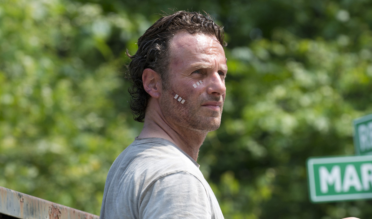 the-walking-dead-episode-601-rick-lincoln-1200x707-2