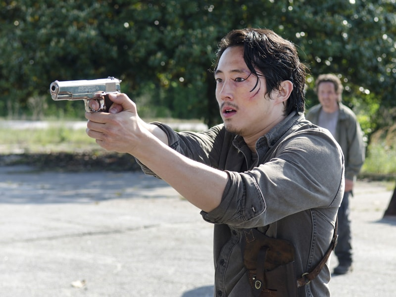 the-walking-dead-episode-603-glenn-yeun-browse-sync-800x600-C