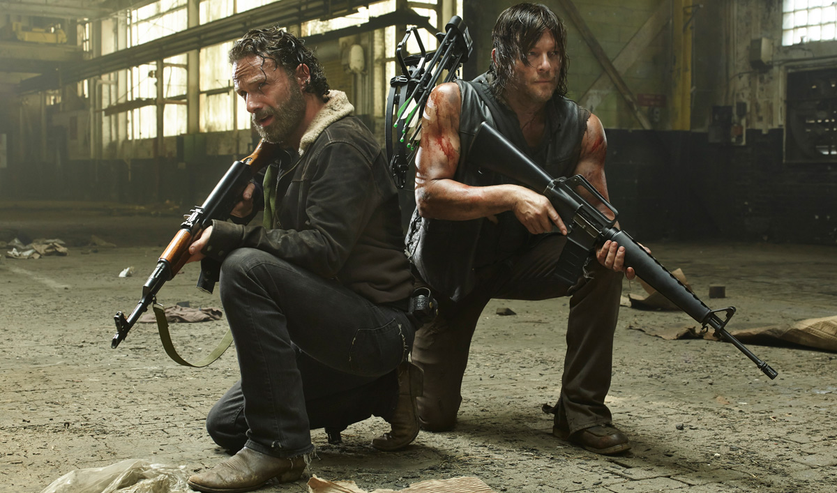 the-walking-dead-season-5-gallery-rick-lincoln-daryl-reedus-1200