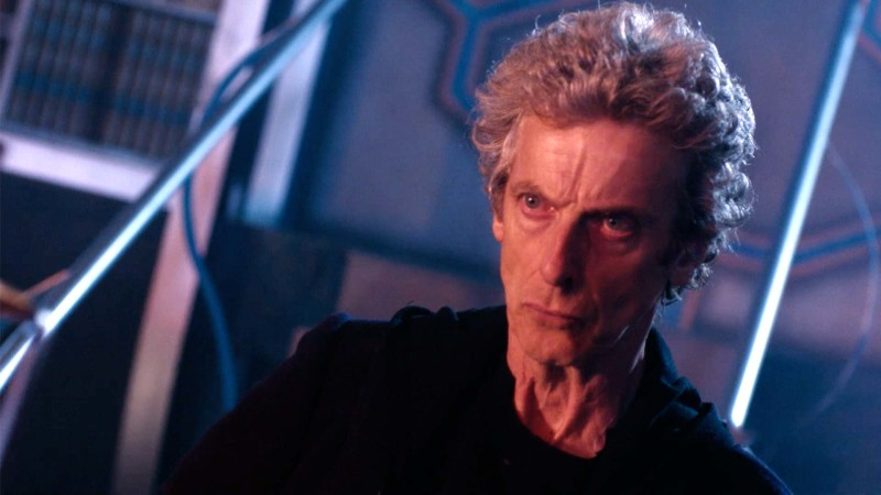 Next On Doctor Who: Episode 907