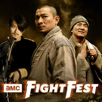 amc-fightfest-SHA-200×200