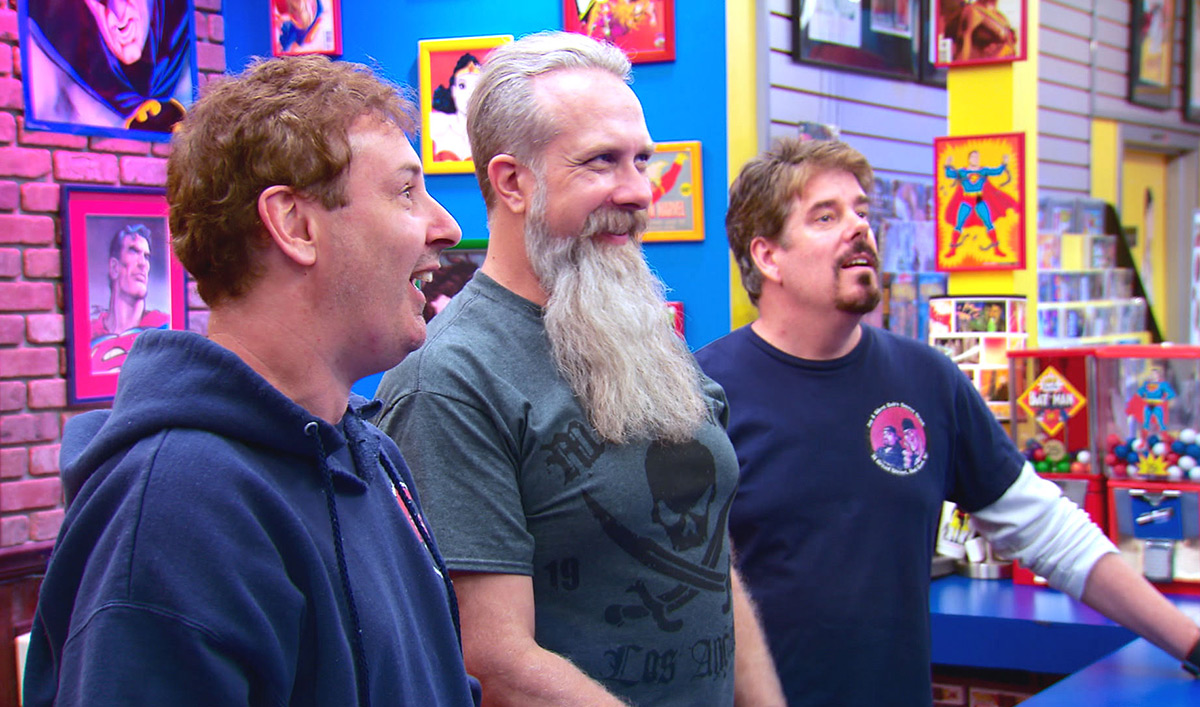 comic-book-men-501-walt-bryan-mike-1200x707