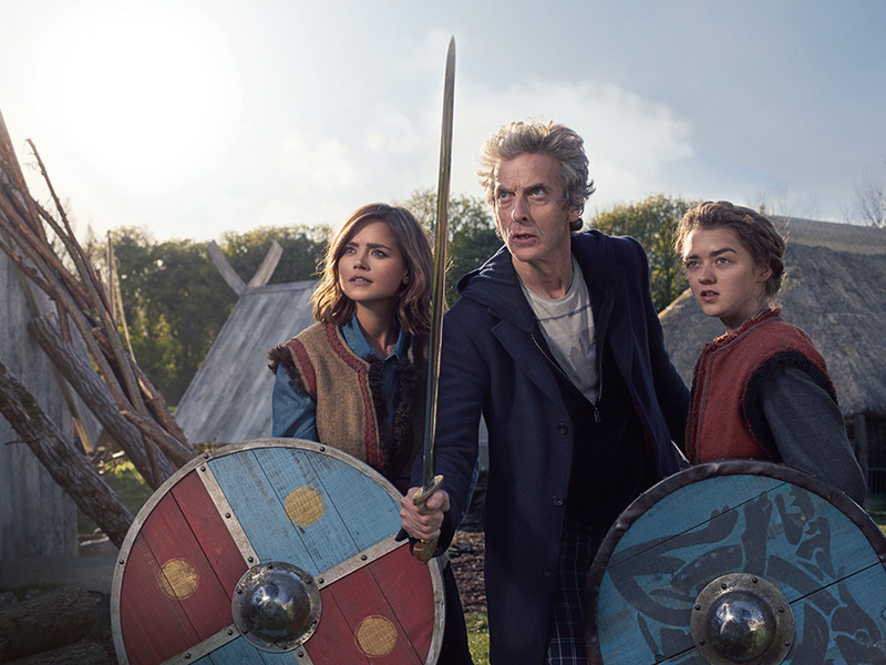 doctor-who-905-800x600