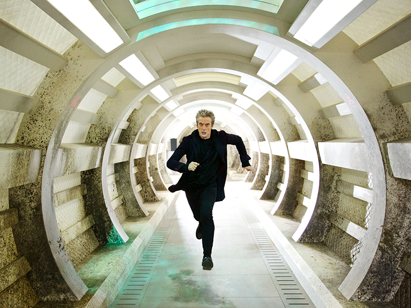 doctor-who-episode-903-doctor-capaldi-800x600