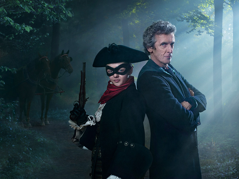 doctor-who-episode-906-800x600