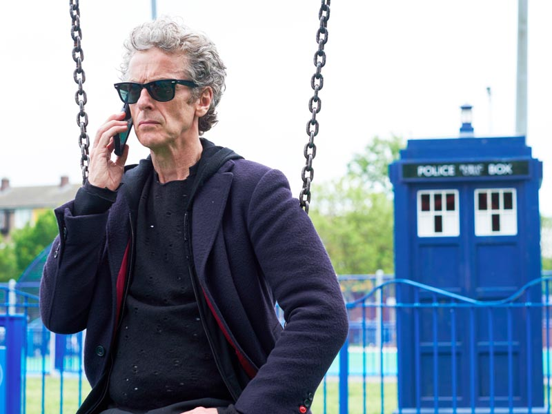 doctor-who-episode-907-capaldi-800x600