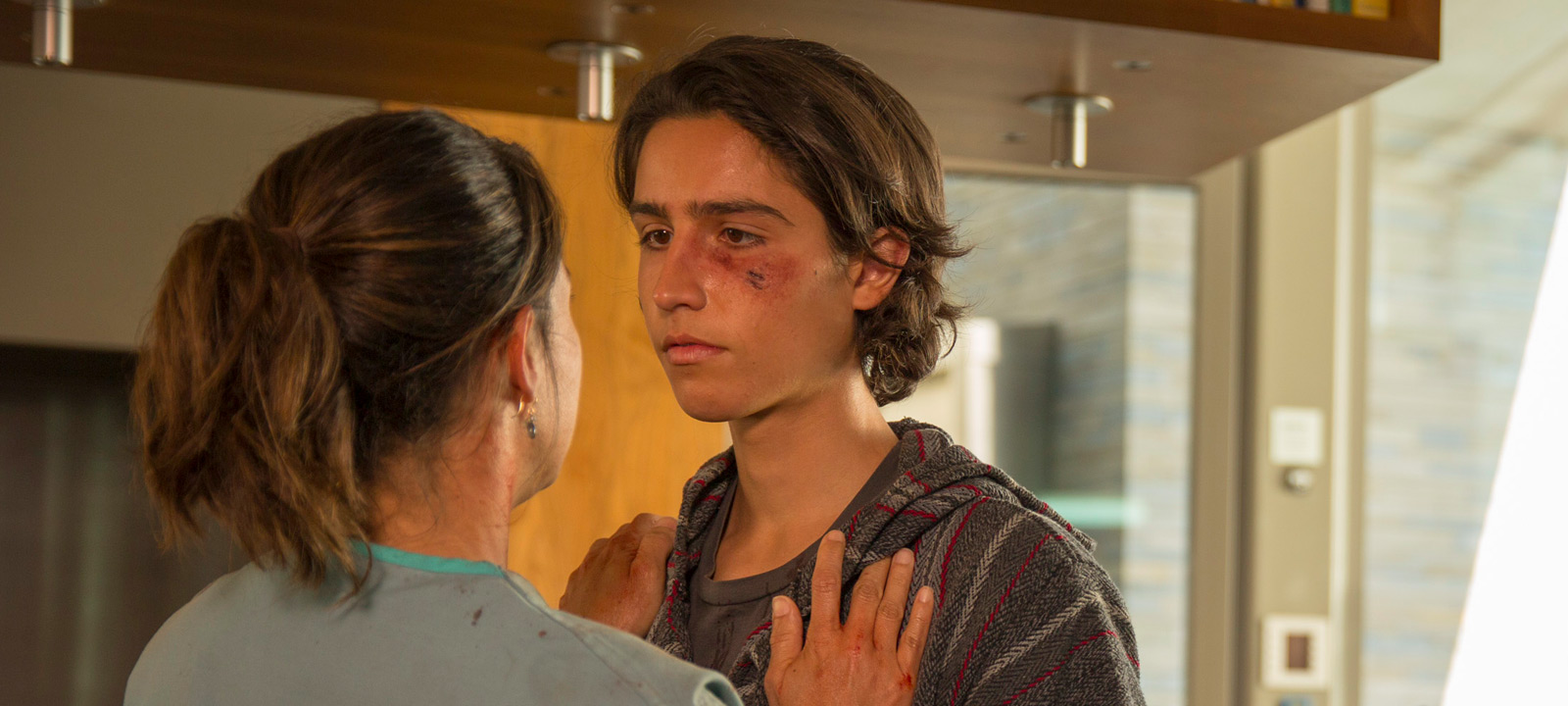 fear-the-walking-dead-episode-106-chris-henrie-interview-800×600