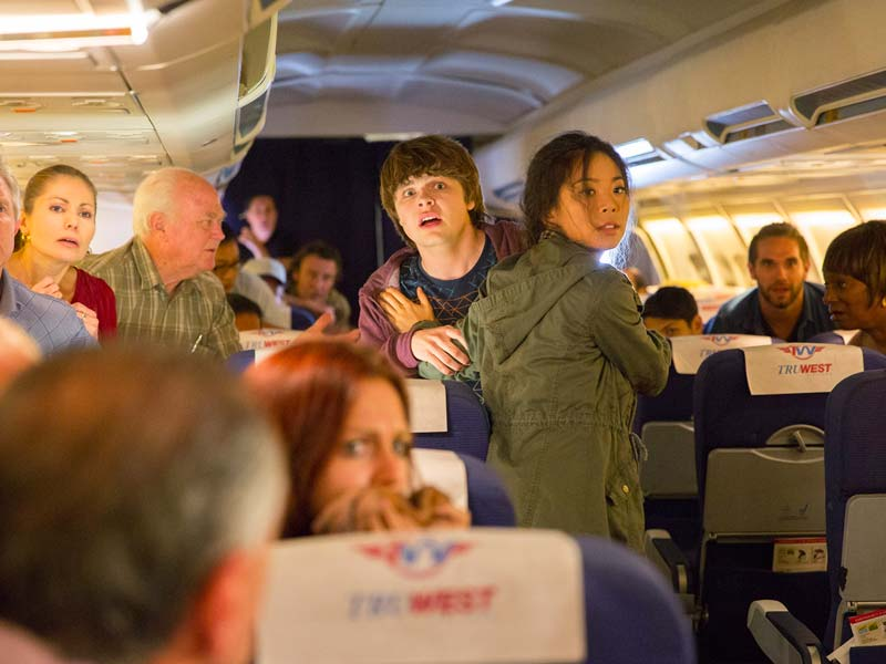 fear-the-walking-dead-flight-462-800x600