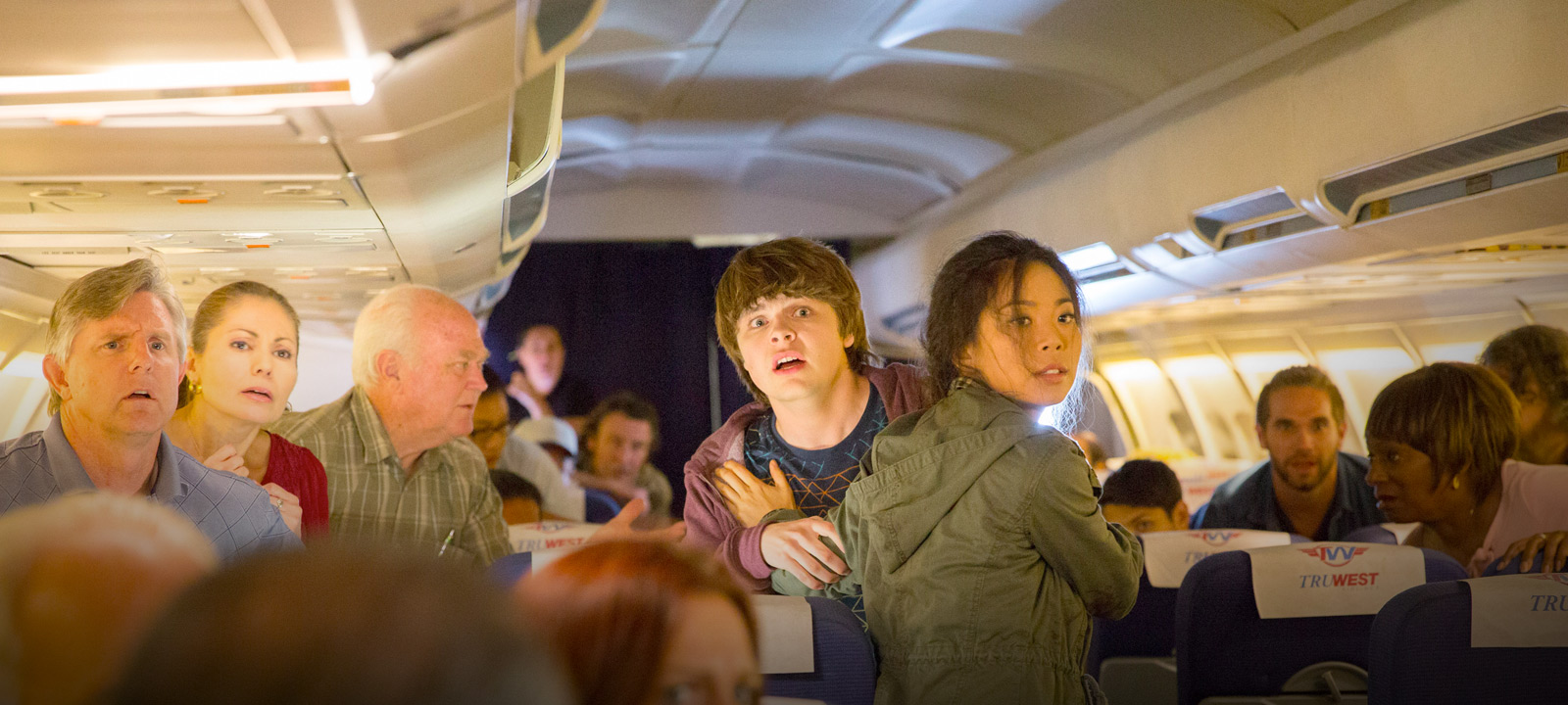 fear-the-walking-dead-flight-462-800×600