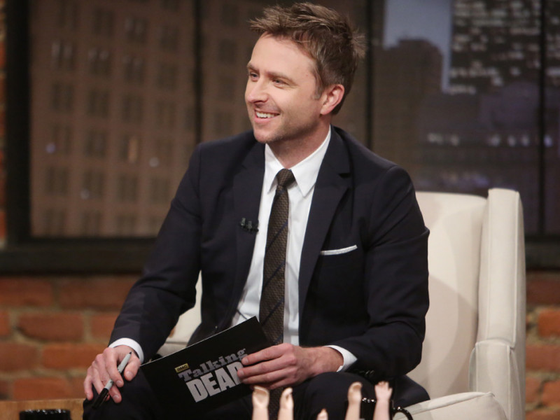 talking-dead-chris-hardwick-episode-517-1200×707