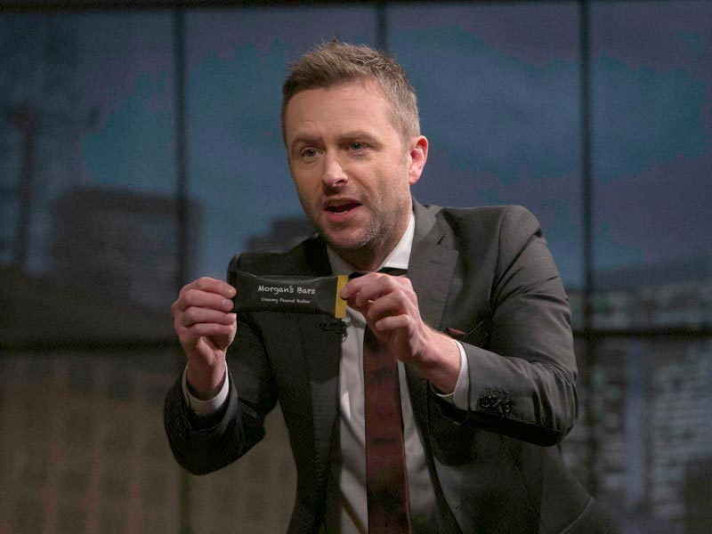 talking-dead-episode-601-chris-hardwick-post-800x600