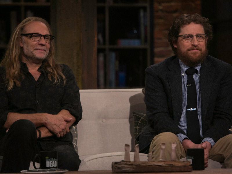 talking-dead-episode-601-greg-nicotero-scott-gimple-extra-800×600
