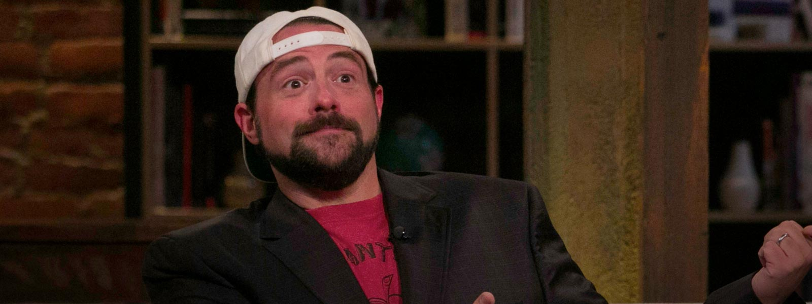 talking-dead-episode-602-kevin-smith-post-800×600