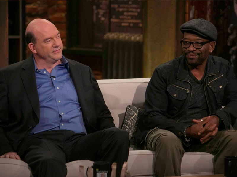 talking-dead-episode-604-john-lynch-lennie-james-800×600