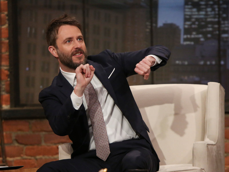 talking-dead-episode-619-chris-hardwick-pre-800×600