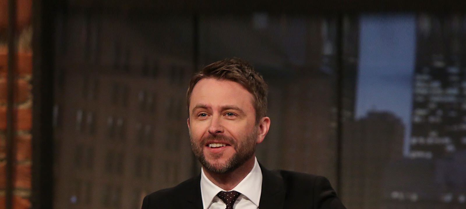 talking-dead-episode-623-chris-hardwick-pre-800×600