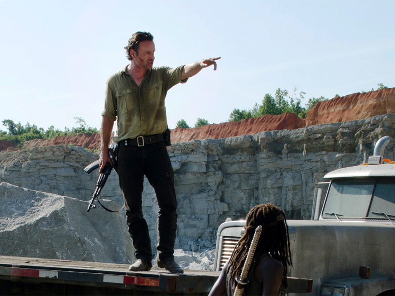 the-walking-dead-episode-601-rick-lincoln-quiz-800×600