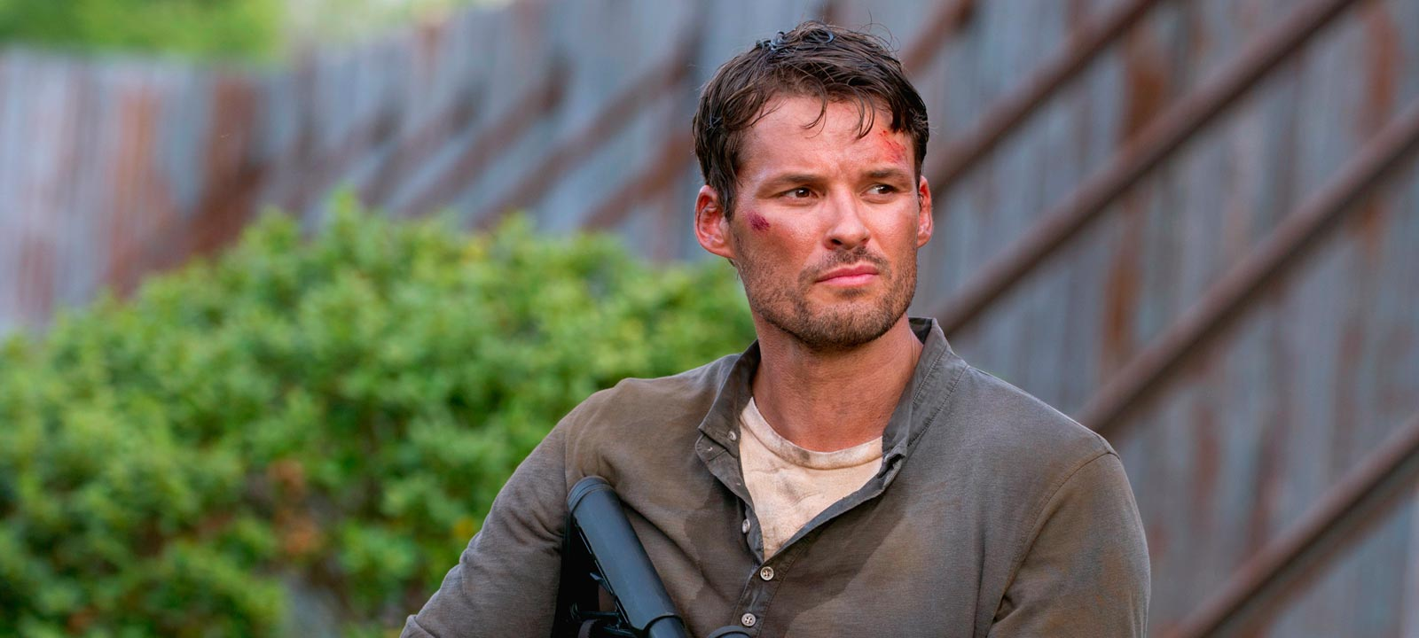 the-walking-dead-episode-602-spencer-nichols-800×600