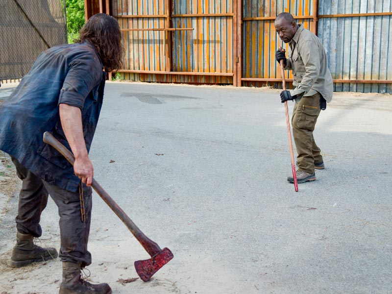 the-walking-dead-episode-602-wolf-morgan-james-post-800×600