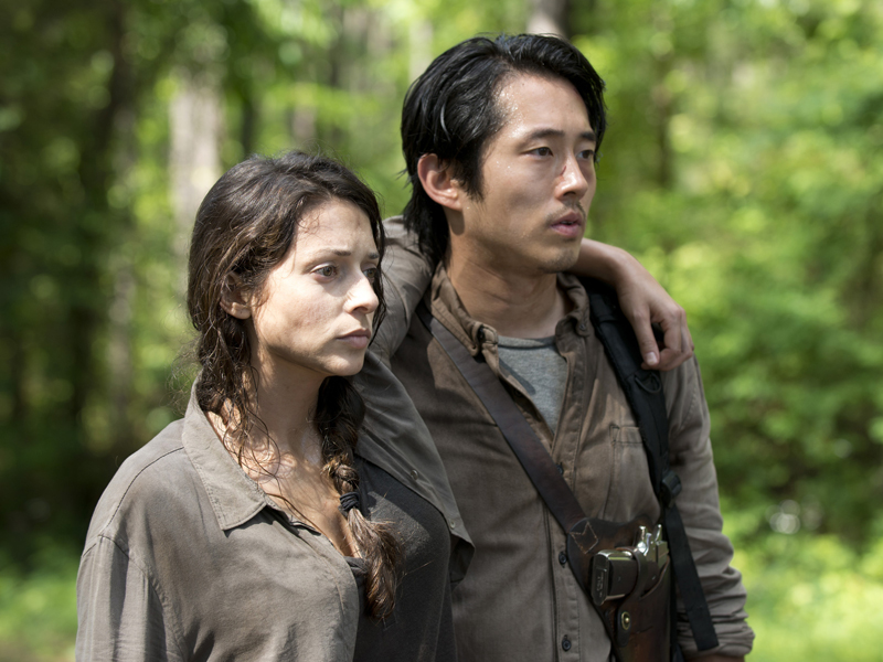 the-walking-dead-episode-603-glenn-yeun-browse-sync-800×600