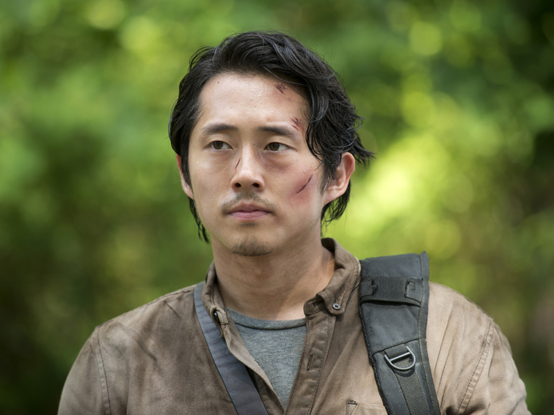 the-walking-dead-episode-603-glenn-yeun-photos-800×600