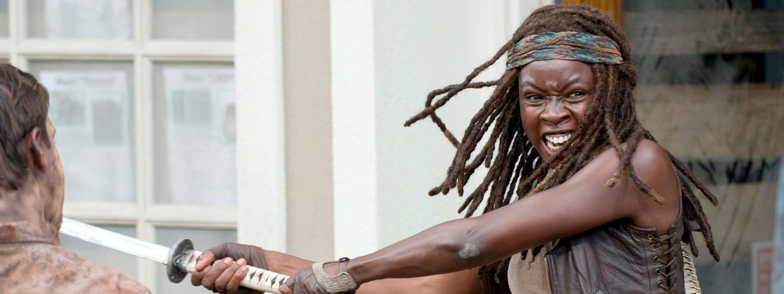 the-walking-dead-episode-603-michonne-gurira-post-800×600