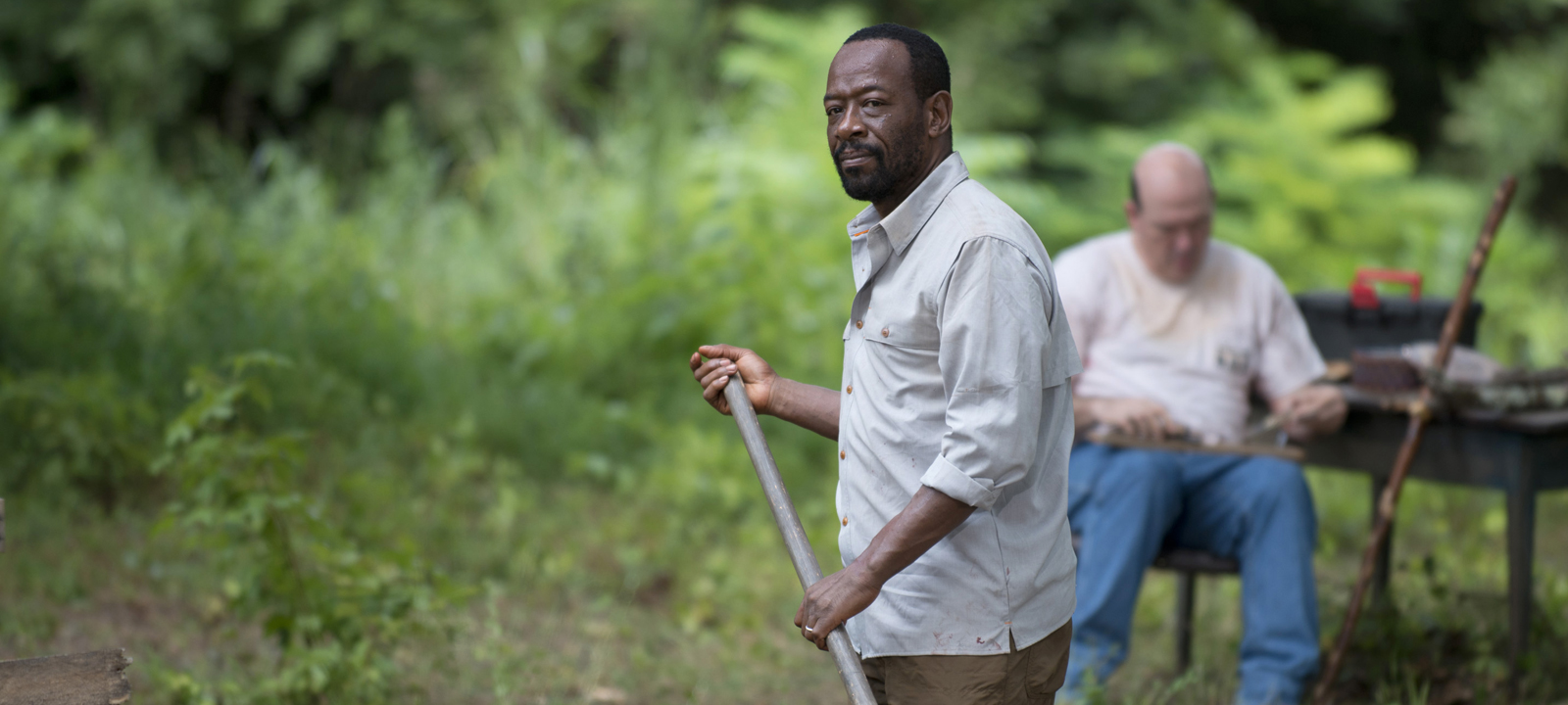 the-walking-dead-episode-604-morgan-james-interview-800×600