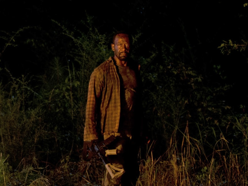 the-walking-dead-episode-604-morgan-james-photos-800×600-C