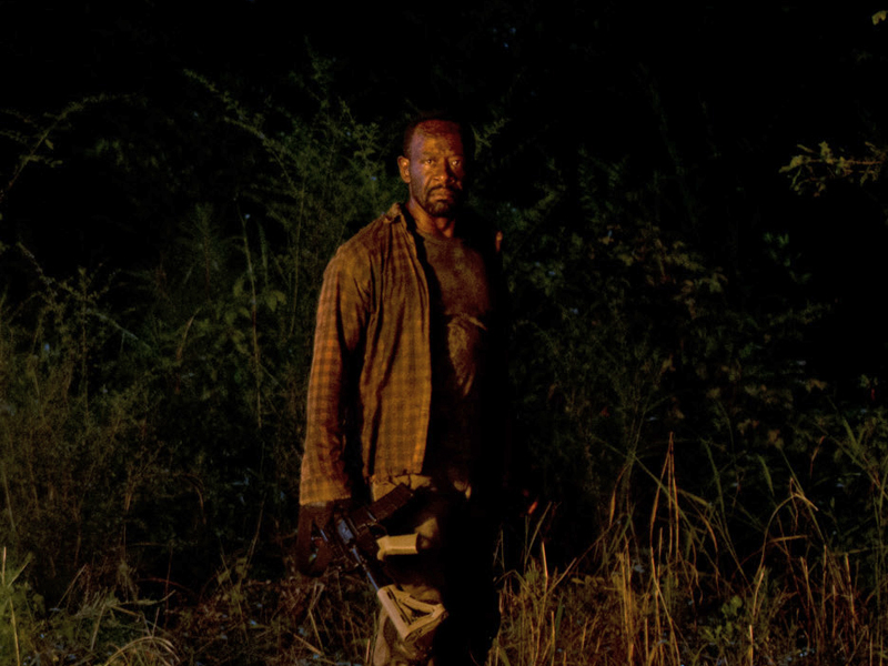 the-walking-dead-episode-604-morgan-james-photos-800x600