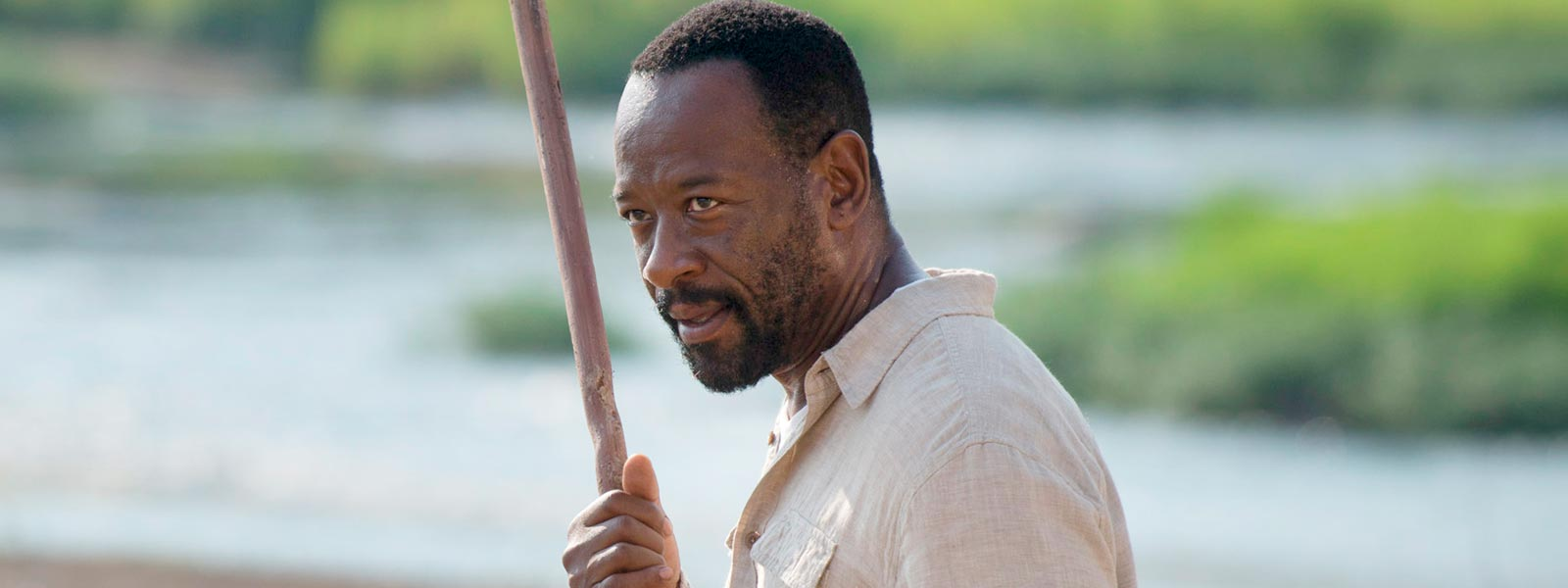 the-walking-dead-episode-604-morgan-james-post-800×600