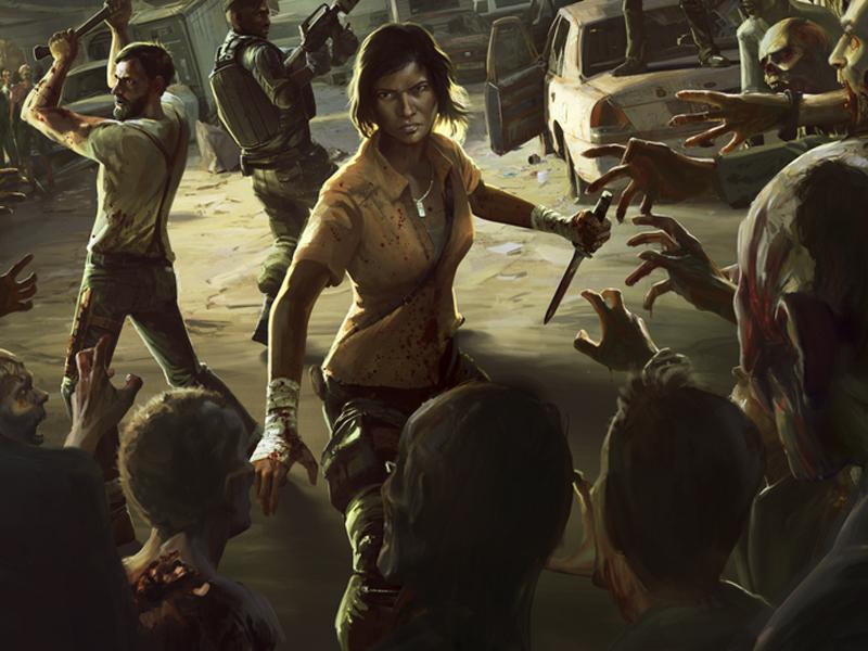 the-walking-dead-no-mans-land-800×600