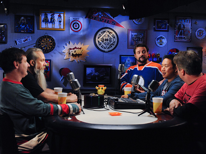comic-book-men-episode-505-walt-bryan-kevin-ming-mike-800x600