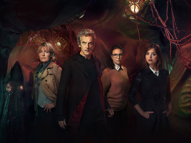 doctor-who-episode-908-800x600