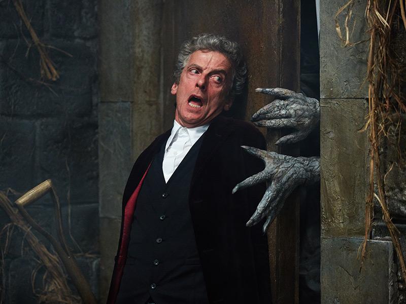 doctor-who-episode-911-doctor-capaldi-800