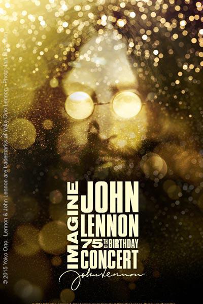 image-john-lennon-75-concert-400x600-compressedV1
