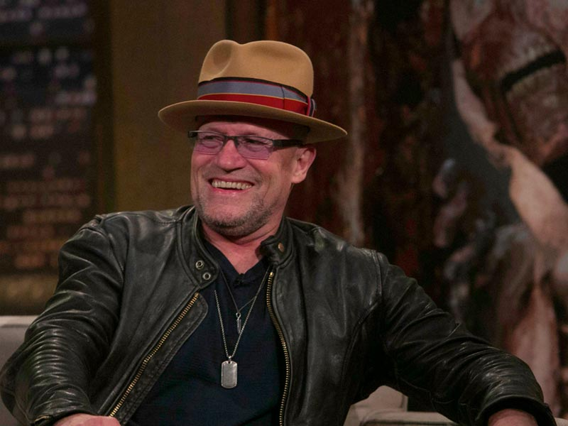 talking-dead-episode-606-michael-rooker-post-800×600