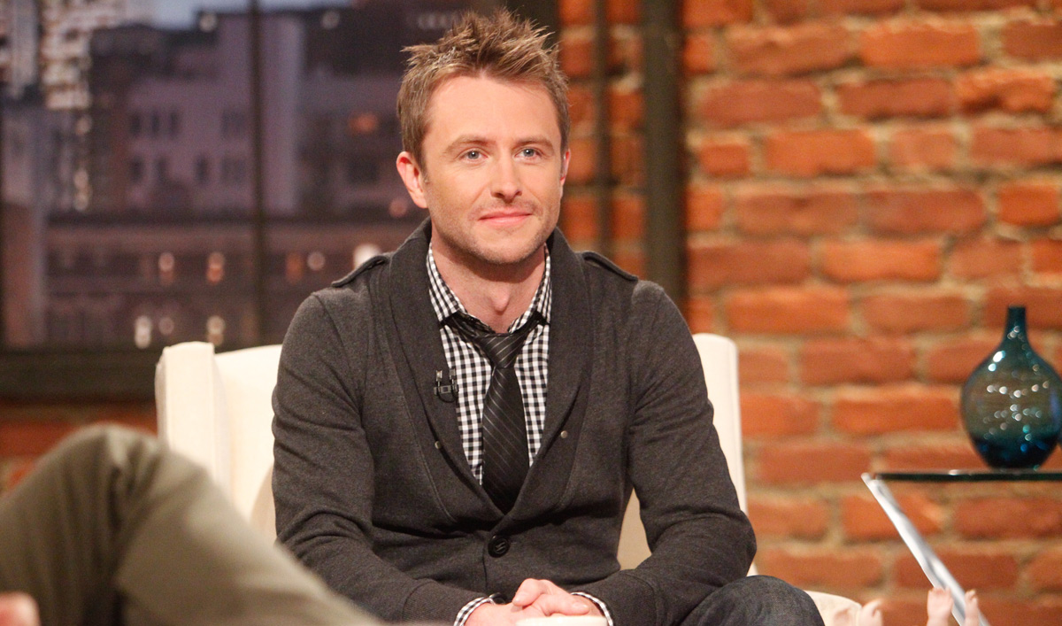 Extras for Season 7 Mid-Season Finale of <em>Talking Dead</em>