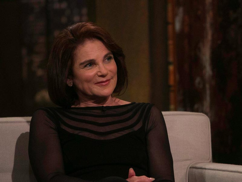 talking-dead-episode-608-tovah-feldshuh-post-800×600