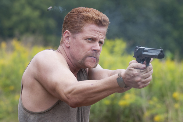 the-walking-dead-episode-411-abraham-cudlitz-600x400