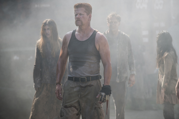the-walking-dead-episode-501-abraham-cudlitz-600x400
