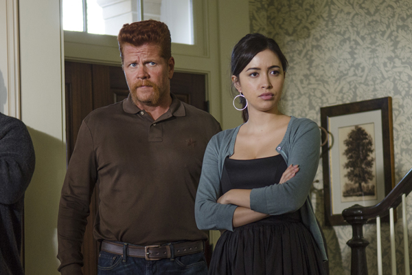 the-walking-dead-episode-513-abraham-cudlitz-600x400