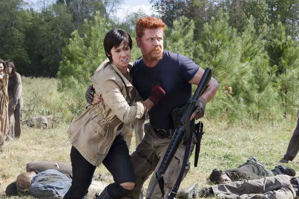 the-walking-dead-episode-514-abraham-cudlitz-600x400