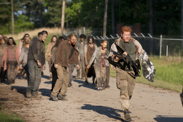 the-walking-dead-episode-601-abraham-cudlitz-600x400