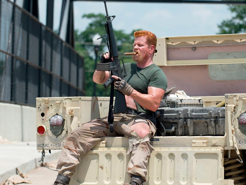 the-walking-dead-episode-606-abraham-cudlitz-post-800×600