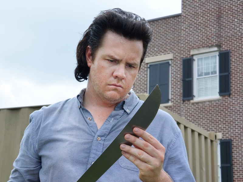 the-walking-dead-episode-607-eugene-mcdermitt-800×600-1-C